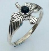 gemstones (3)